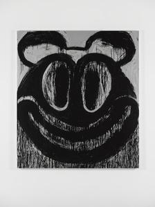 Mickey the Doudz
