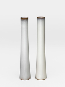 Set of 2 Tree Vases