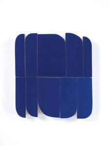 Roundel Blue