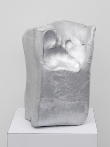 Untitled (Body Parts) No. 5