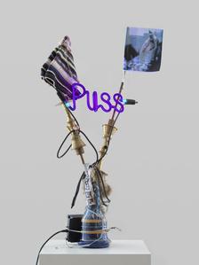 Puss (Idol 56)