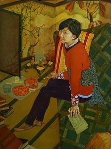 Aya Watanabe