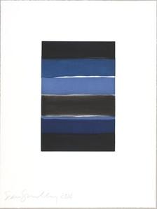 Landline (blue)