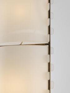 Plexi Floor Lamp