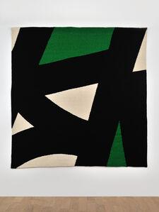 Tapestry n°48