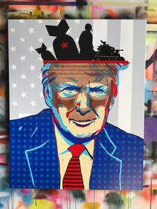 """""""America's Future"""""""