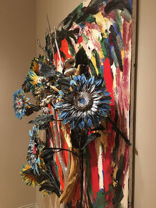 Karel Appel: A Gesture of Color