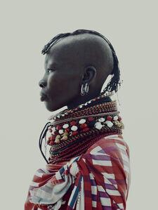 Women of Africa #7