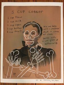 5 Cup Cobbler