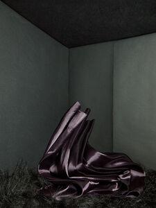 Shadow Rooms II