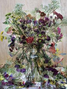 Flowers for Lisa #2