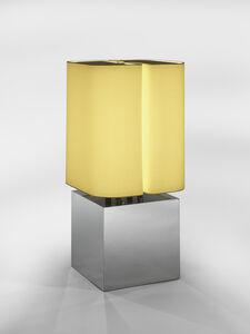 Brasília Lamp (Large)