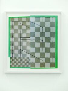 Tiled 06