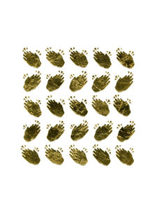 Emoji Collage: Applause