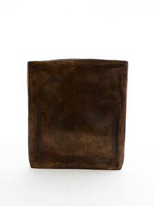 Untiled - Bronze