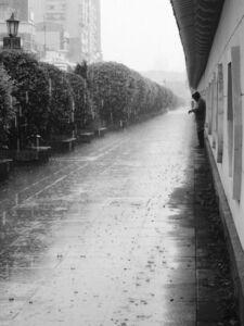Untitled (Taipei Series)