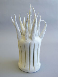 venus nuda ossa mare