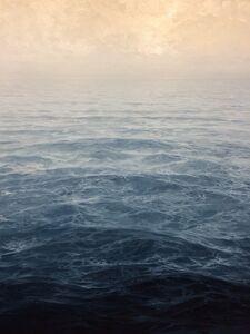 Lago Michigan