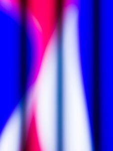 Stripe(50Hz)  2015:04:17 19:00:49 shinjuku-ku