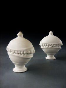 Teethcups 1
