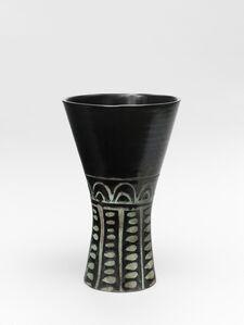 Cone Vase