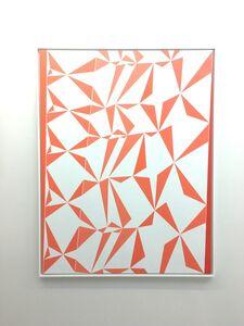 Triangle Series