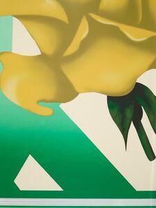 Trailer #5: Yellow Rosa