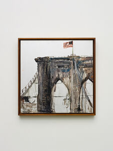 greater NEW YORK_peili_3
