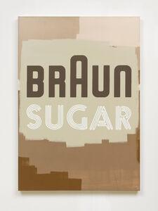 Braun Sugar