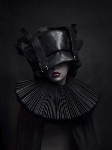 Mad Hatter I