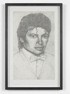 Michael Jackson, 1985/2011
