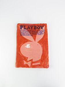 Playboy December 1971