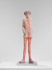 TU1502-pink.girl
