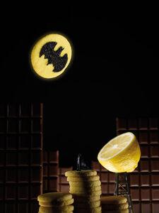Batman - Lemon Signal