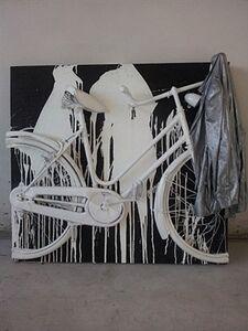 Italian Cycle with Jacket
