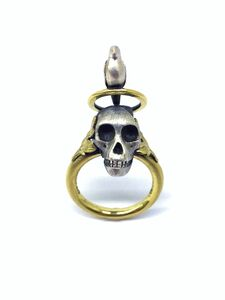 Saint Ring 2: The Taung Child