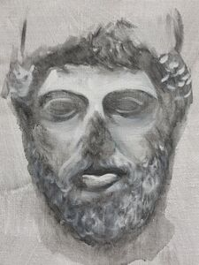 Pericles (The Greeks)