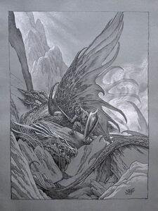 Siegfried Study