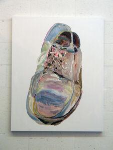 Sapato (Shoe)