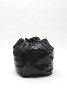 American Bag