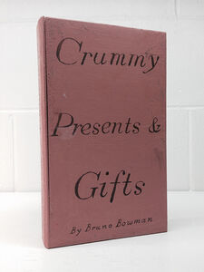Crummy Presents & Gifts