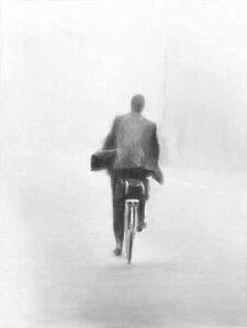 Cyclist 6