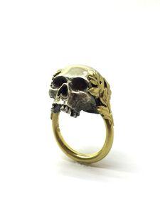 Saint Ring 1: The Catacomb Saint
