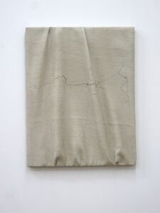 Untitled (fracture)