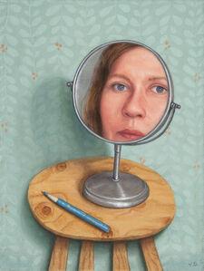 Reflections V