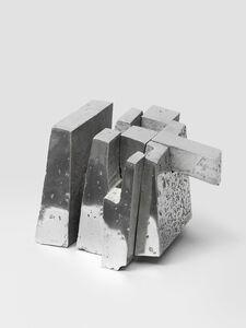 Volume Eclaté - Volumes Eclatés series