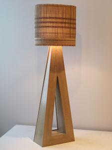 Chaing Saen Floor Lamp