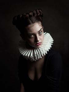 Madame Sanne