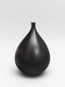 Fig Vase