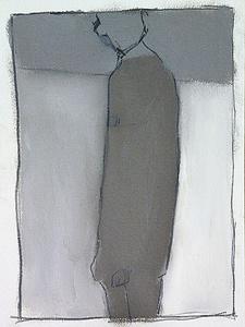 Untitled (C02)